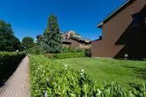 Appartamento in affitto a Buccinasco, 1 locali, zona Località: ROBARELLO, prezzo € 600 | Cambio Casa.it