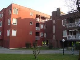 Appartamento in affitto a Buccinasco, 3 locali, prezzo € 1.000 | CambioCasa.it