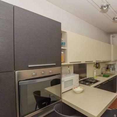 Appartamento in vendita a Milano, 2 locali, zona Località: PAGANO, prezzo € 370.000 | CambioCasa.it