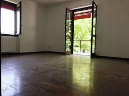 Appartamento in affitto a Buccinasco, 4 locali, prezzo € 1.300 | CambioCasa.it