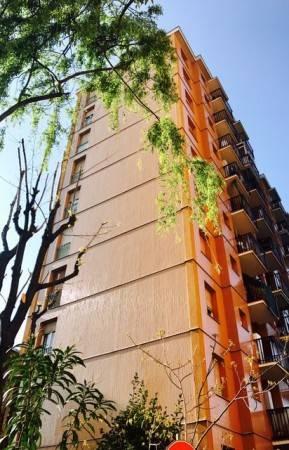 Appartamento in Affitto a Corsico