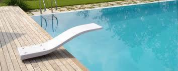 Villa in affitto a Milano, 5 locali, zona Zona: 14 . Lotto, Novara, San Siro, QT8 , Montestella, Rembrandt, prezzo € 5.000 | CambioCasa.it