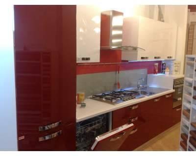 Appartamento in affitto a Trezzano sul Naviglio, 3 locali, prezzo € 1.100 | CambioCasa.it