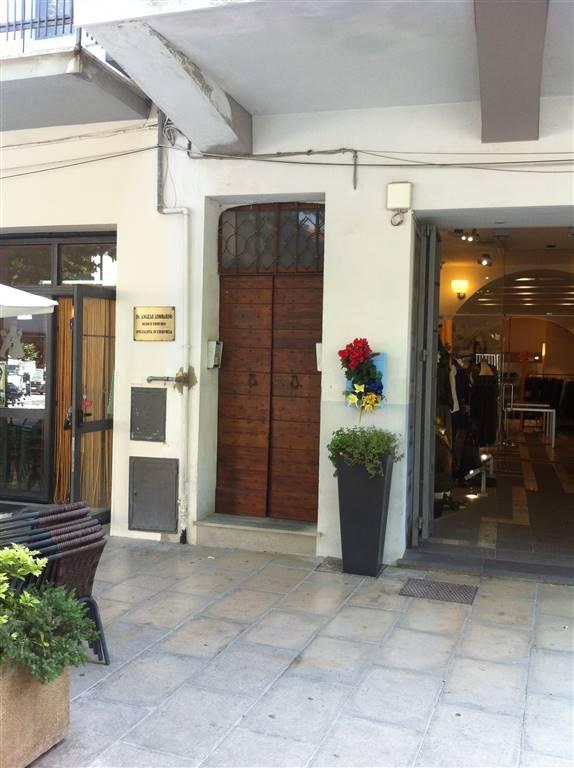 Appartamento  in Affitto a Nocera Umbra