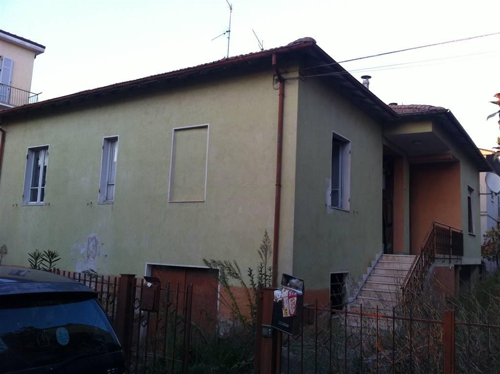 Case foligno compro casa foligno in vendita e affitto su for Casa it foligno