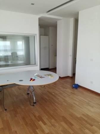 ufficio  in Affitto a Foligno