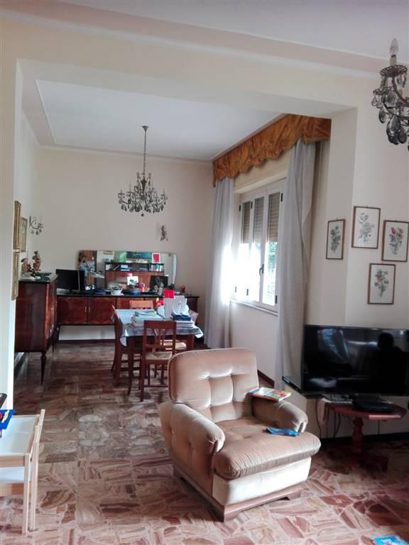 Case in affitto e vendita a perugia for Affitto appartamento arredato foligno