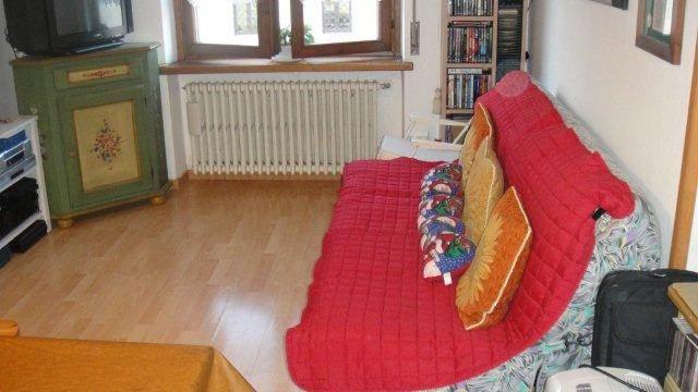 Appartamento in vendita a Pieve di Cadore, 3 locali, zona Zona: Pieve, prezzo € 75.000 | CambioCasa.it