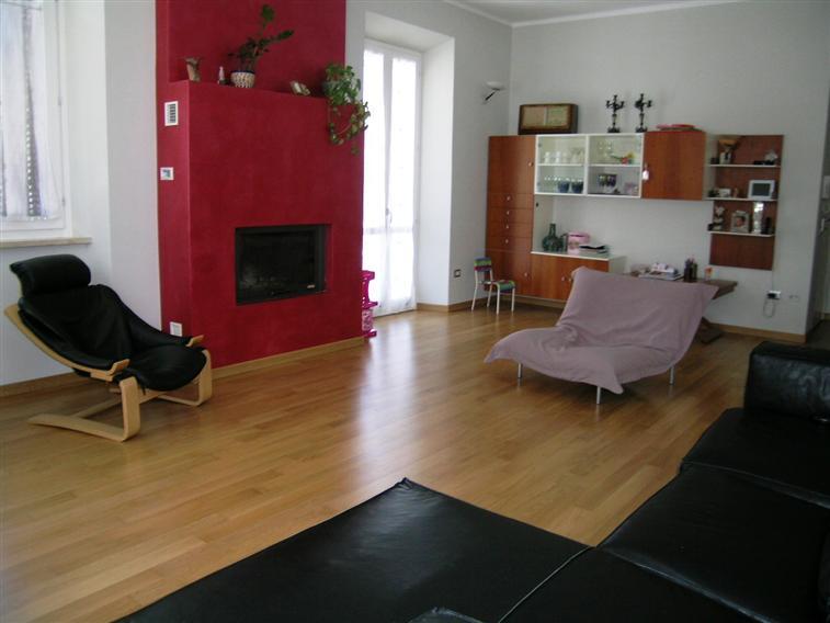 Appartamento Vendita Jesi