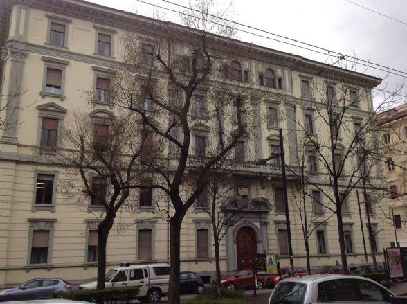 Ufficio, Centro, Ancona, abitabile