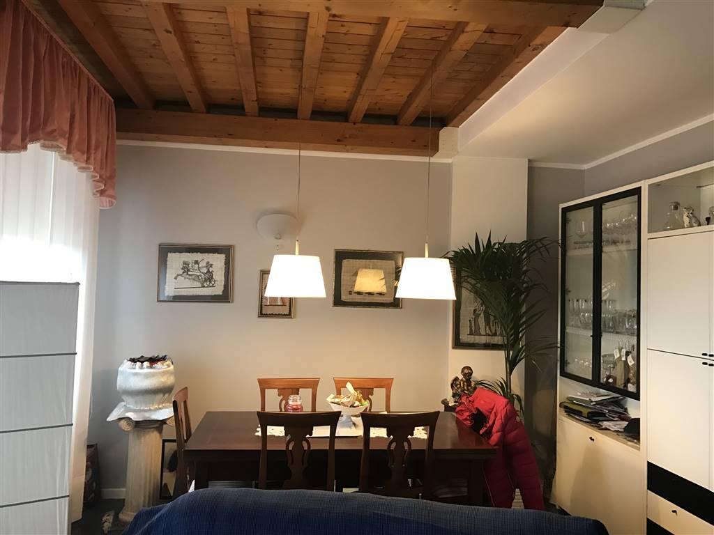 Quadrilocale, B. Bianche, Ancona