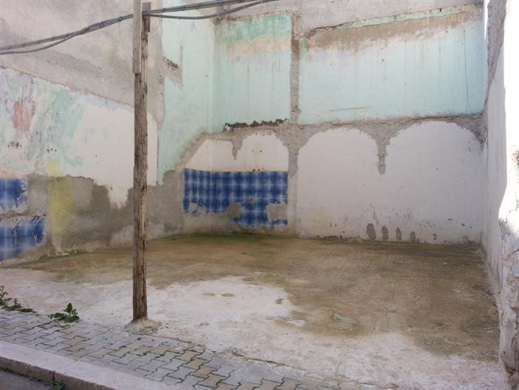 Terreno Edificabile Residenziale in vendita a Balestrate, 9999 locali, prezzo € 55.000 | Cambio Casa.it