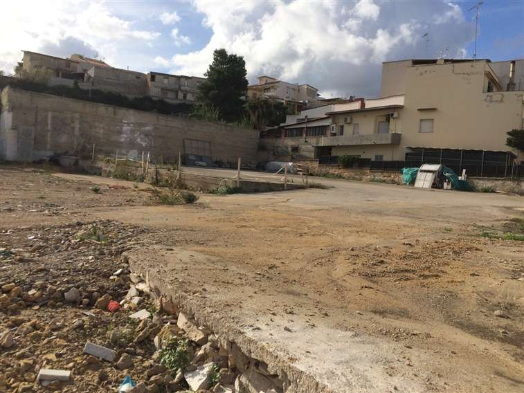 Terreno Edificabile Residenziale in vendita a Balestrate, 9999 locali, Trattative riservate | Cambio Casa.it