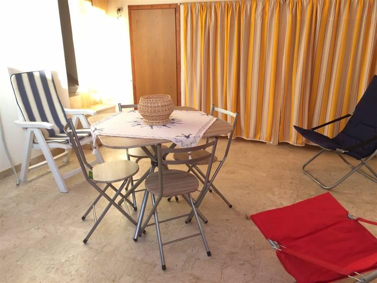 Appartamento in affitto a Balestrate, 3 locali, Trattative riservate | Cambio Casa.it