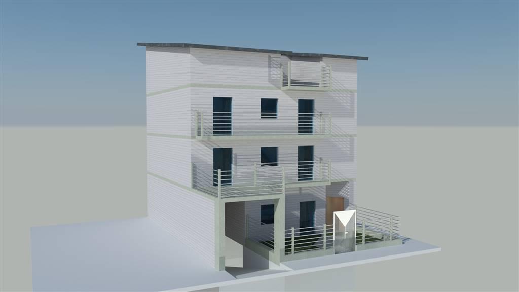 Terreno Edificabile Residenziale in vendita a Partinico, 9999 locali, prezzo € 90.000 | Cambio Casa.it