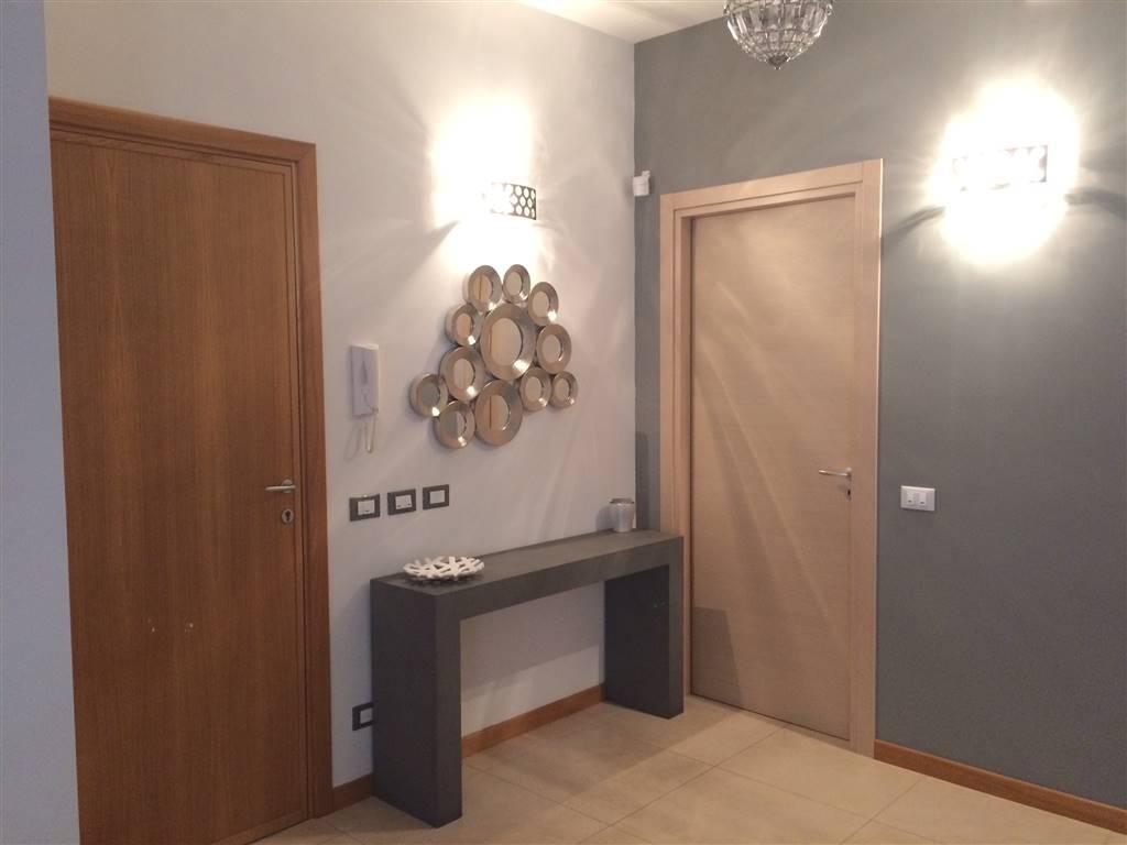 Appartamento in vendita a Balestrate, 4 locali, prezzo € 176.000 | Cambio Casa.it