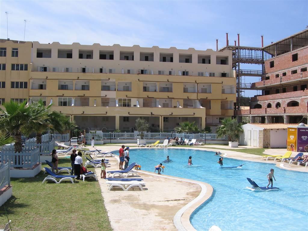 Appartamento in Vendita a Campobello di Mazara
