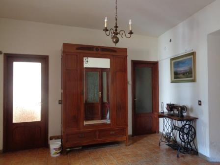 Terratetto in Via Delle Cartiere 52, Botticino, Villa Basilica