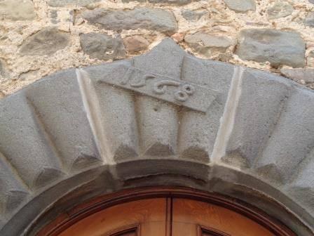 Soluzione Indipendente in Vendita a Villa Basilica