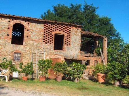 Rustico / Casale in vendita a Capannori, 20 locali, zona Località: SEGROMIGNO IN MONTE, prezzo € 700.000 | Cambio Casa.it