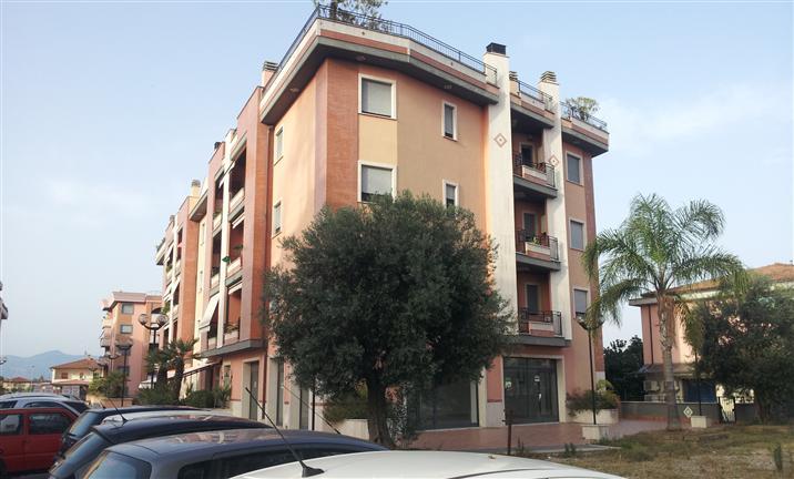 Appartamento vendita LATINA (LT) - 6 LOCALI - 100 MQ