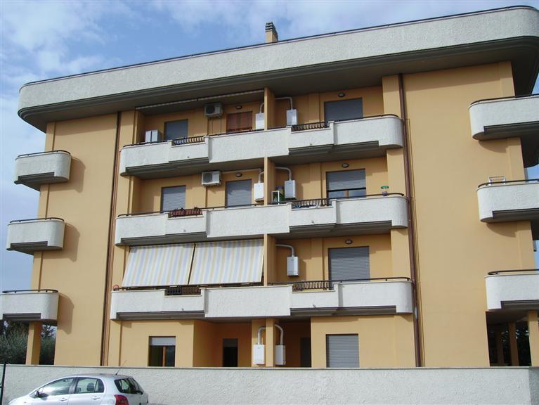 Appartamento vendita LATINA (LT) - 3 LOCALI - 50 MQ