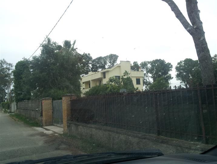 Villa Bifamiliare in Vendita a Latina