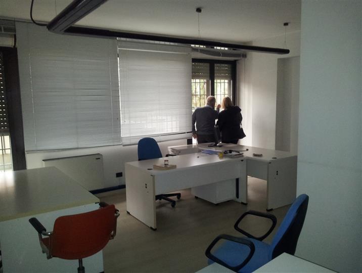 Ufficio / Studio in Affitto a Latina