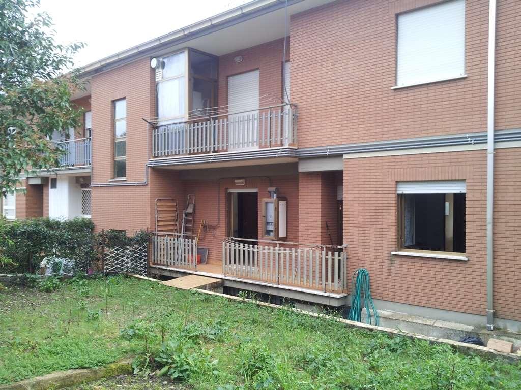 Appartamento in affitto a Norma, 5 locali, prezzo € 500 | Cambio Casa.it