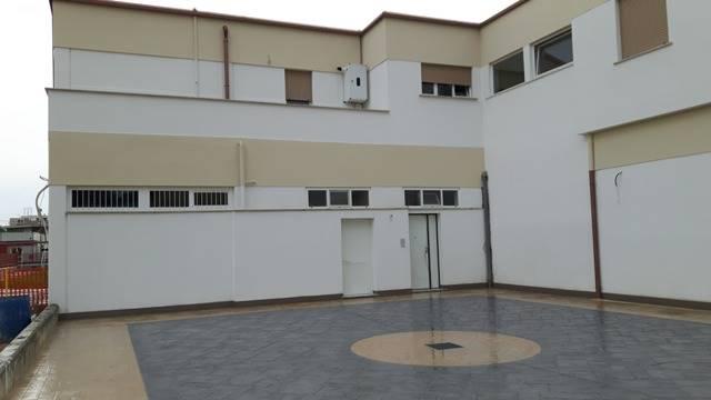 Appartamento in affitto a Latina, 4 locali, zona Località: PICCARELLO, prezzo € 550 | CambioCasa.it