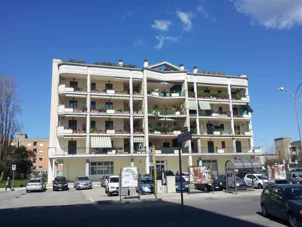 Magazzino in affitto a Latina, 9999 locali, zona Località: CENTRALE, prezzo € 80 | Cambio Casa.it