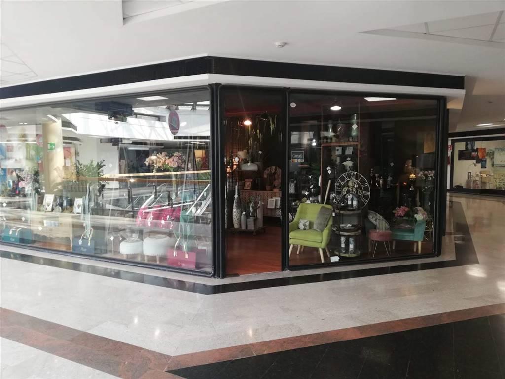 negozio  in Affitto a Latina
