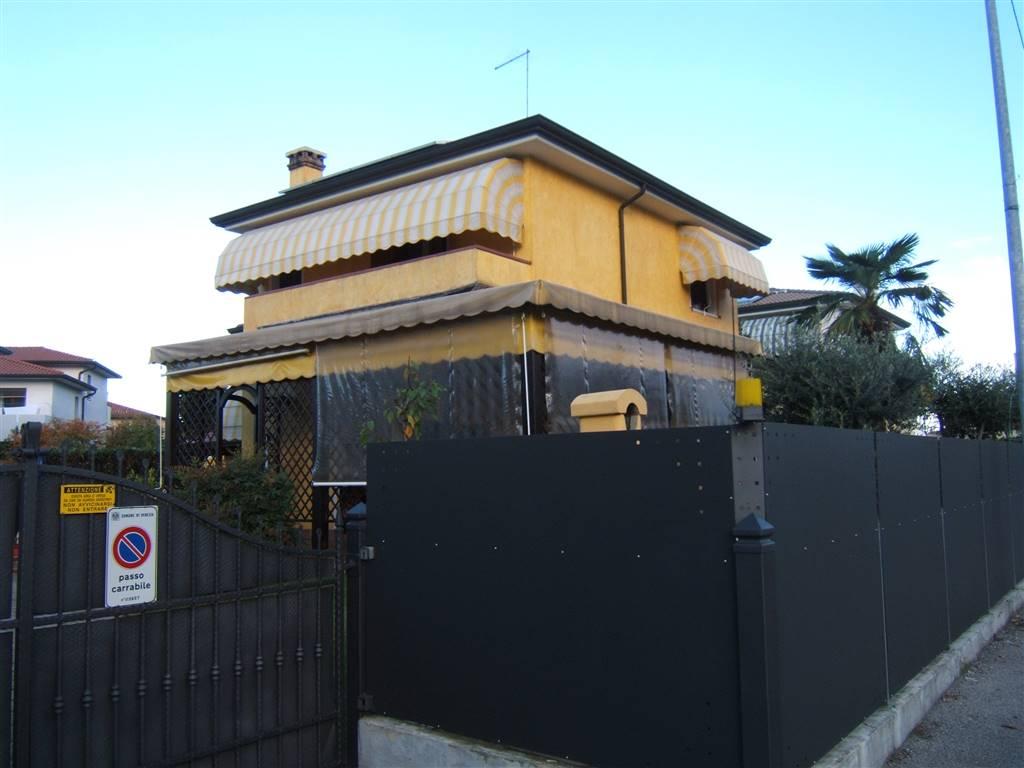 Villa-Villetta  in Vendita a Venezia