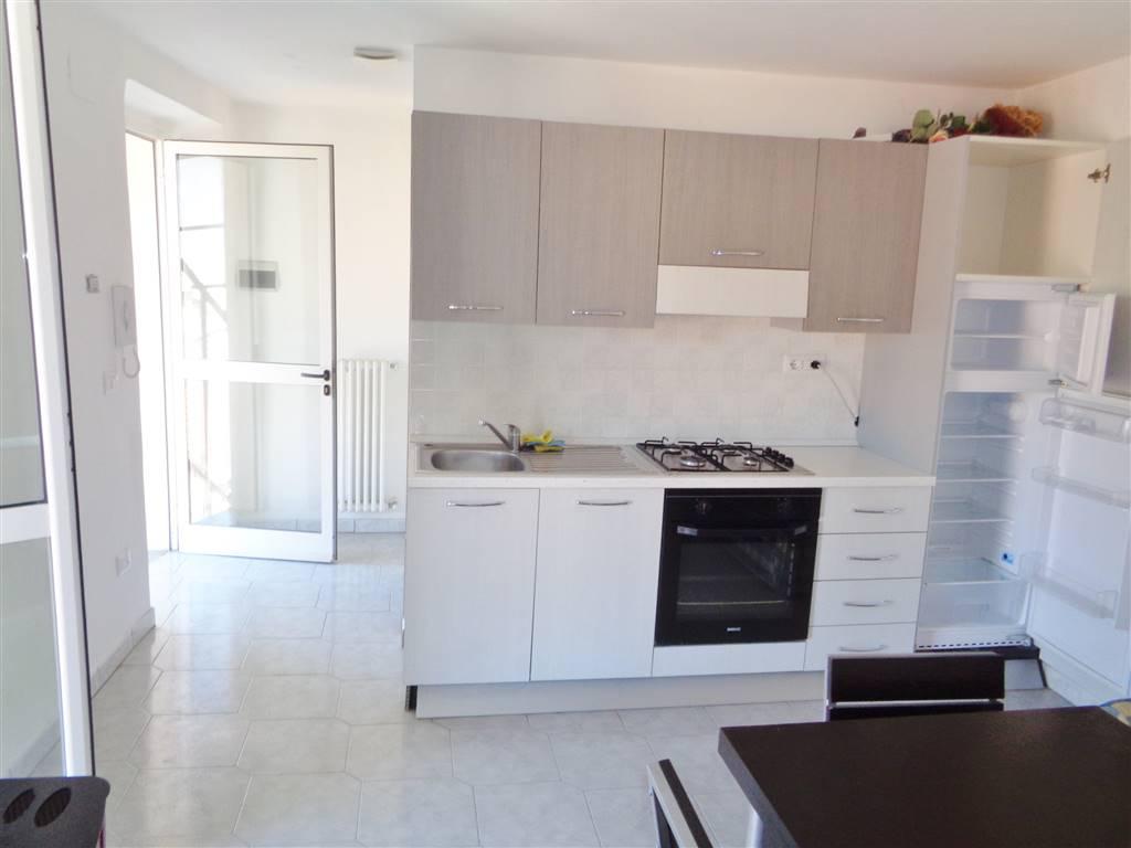 Appartamento in affitto a Mondovì, 2 locali, zona Località: GHERBIANA, prezzo € 300 | Cambio Casa.it