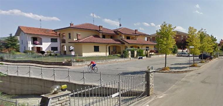 Appartamento in affitto a mondovi 39 zona s anna avagnina for Affitto cuneo arredato