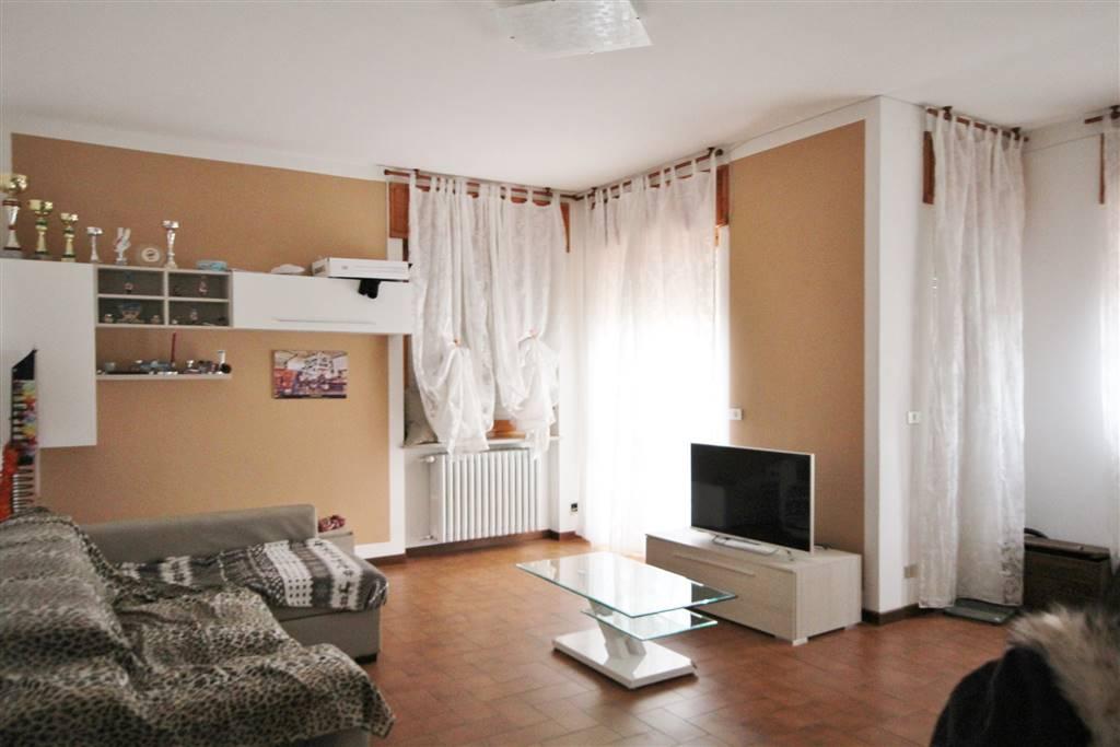 Appartamento in affitto a Mondovì, 5 locali, zona Località: ALTIPIANO, prezzo € 430 | Cambio Casa.it