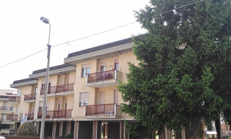 Appartamento in vendita a Cuneo, 4 locali, zona Zona: Confreria, prezzo € 178.000 | Cambio Casa.it
