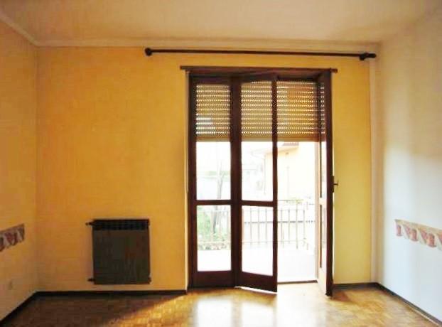 Appartamento in vendita a Pianfei, 2 locali, prezzo € 45.000 | Cambio Casa.it
