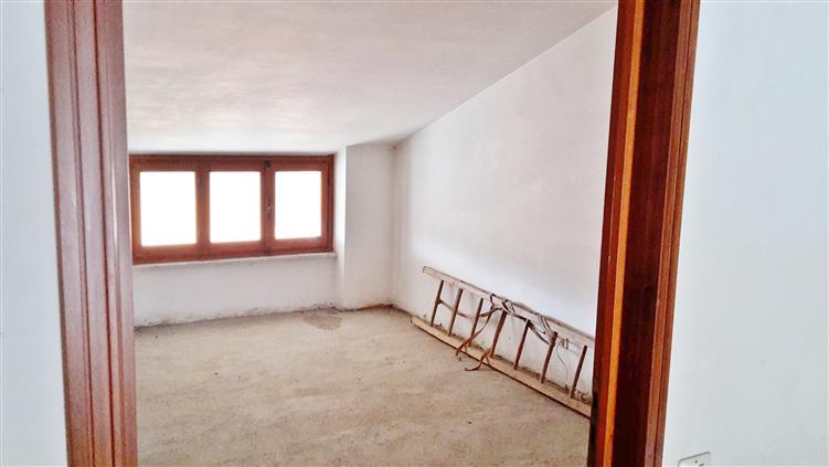 Attico / Mansarda in vendita a Pianfei, 2 locali, prezzo € 25.000 | Cambio Casa.it