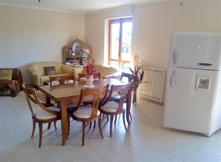 Appartamento in vendita a Pianfei, 2 locali, prezzo € 120.000 | Cambio Casa.it