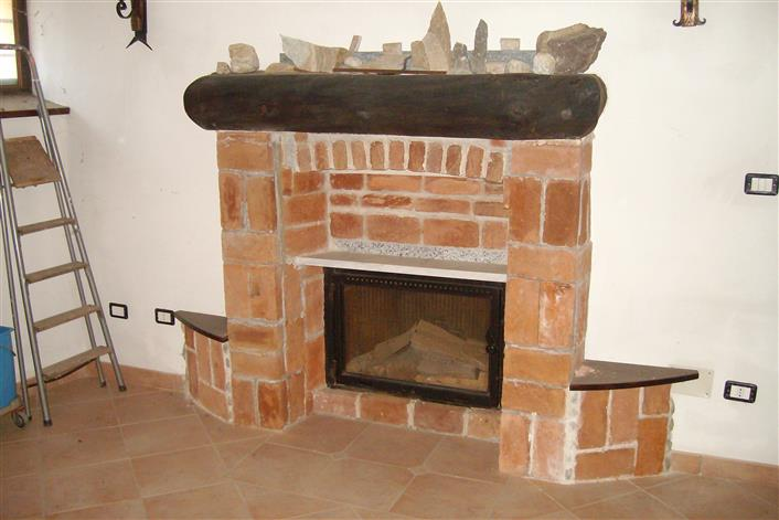 Rustico / Casale in vendita a Frabosa Sottana, 4 locali, zona Località: ALMA, prezzo € 75.000 | Cambio Casa.it