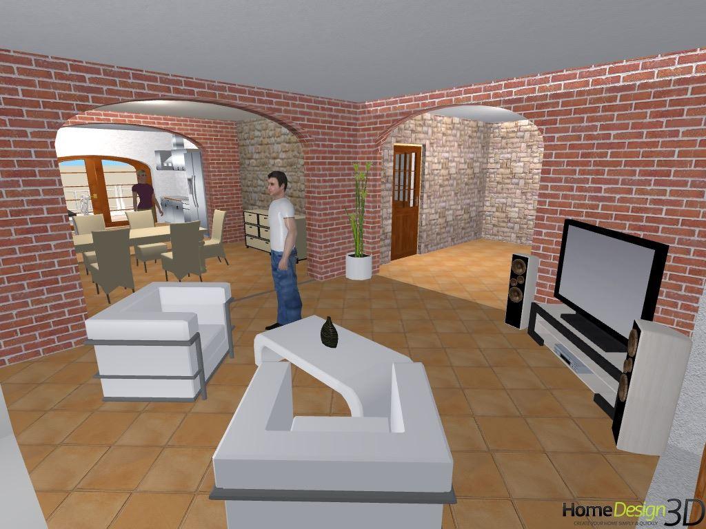Rustico / Casale in Vendita a Vicoforte