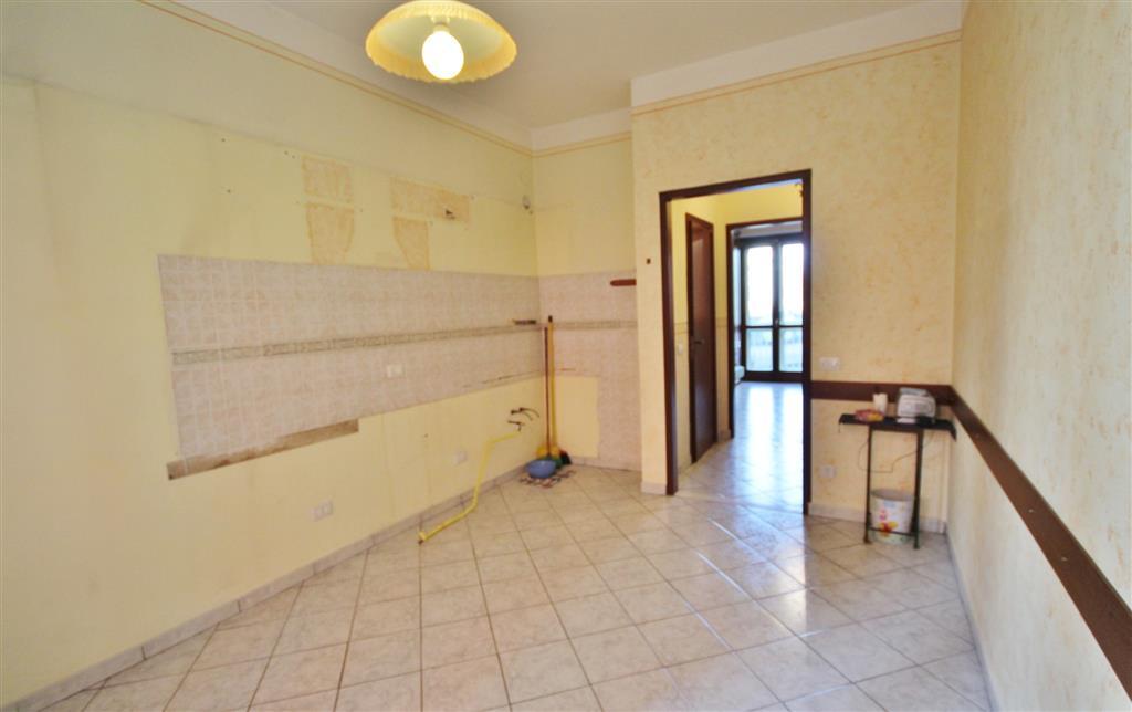 Appartamento in vendita a Mondovì, 2 locali, zona Località: ALTIPIANO, prezzo € 60.000 | Cambio Casa.it