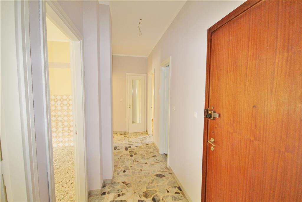 Appartamento in vendita a Mondovì, 4 locali, zona Località: ALTIPIANO, prezzo € 115.000 | Cambio Casa.it