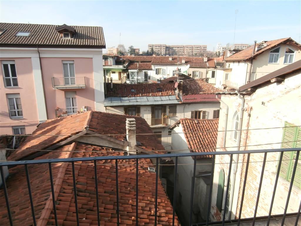 Appartamento in vendita a Mondovì, 2 locali, zona Località: BREO, prezzo € 34.000 | Cambio Casa.it