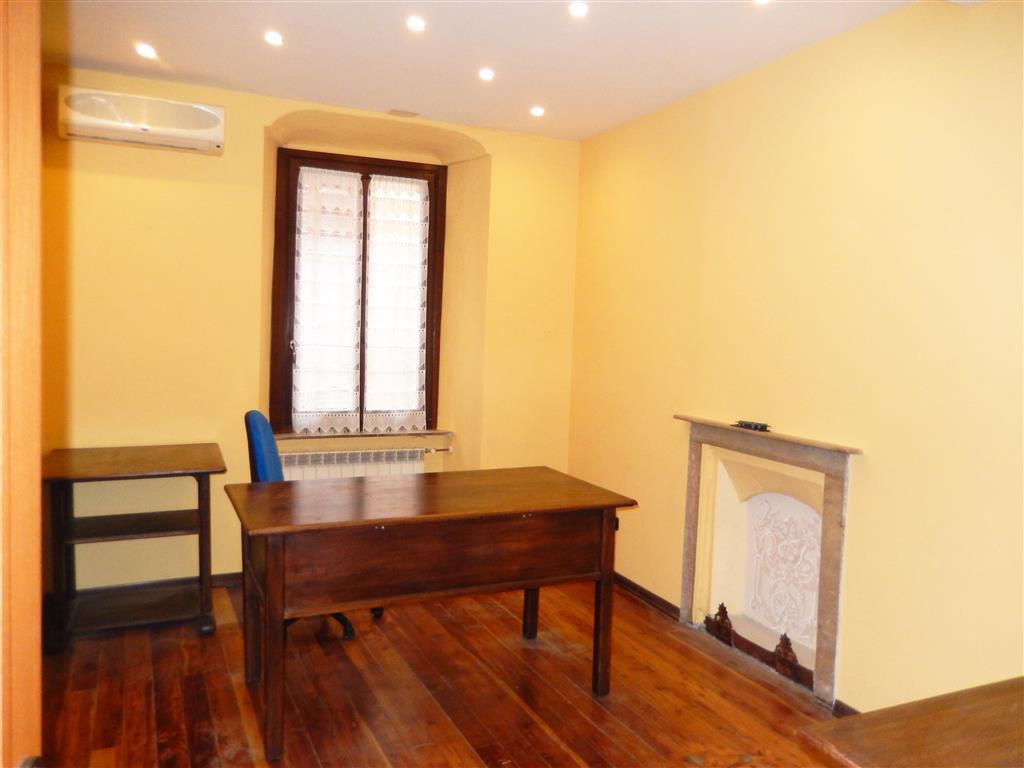 ufficio  in Affitto a Cuneo
