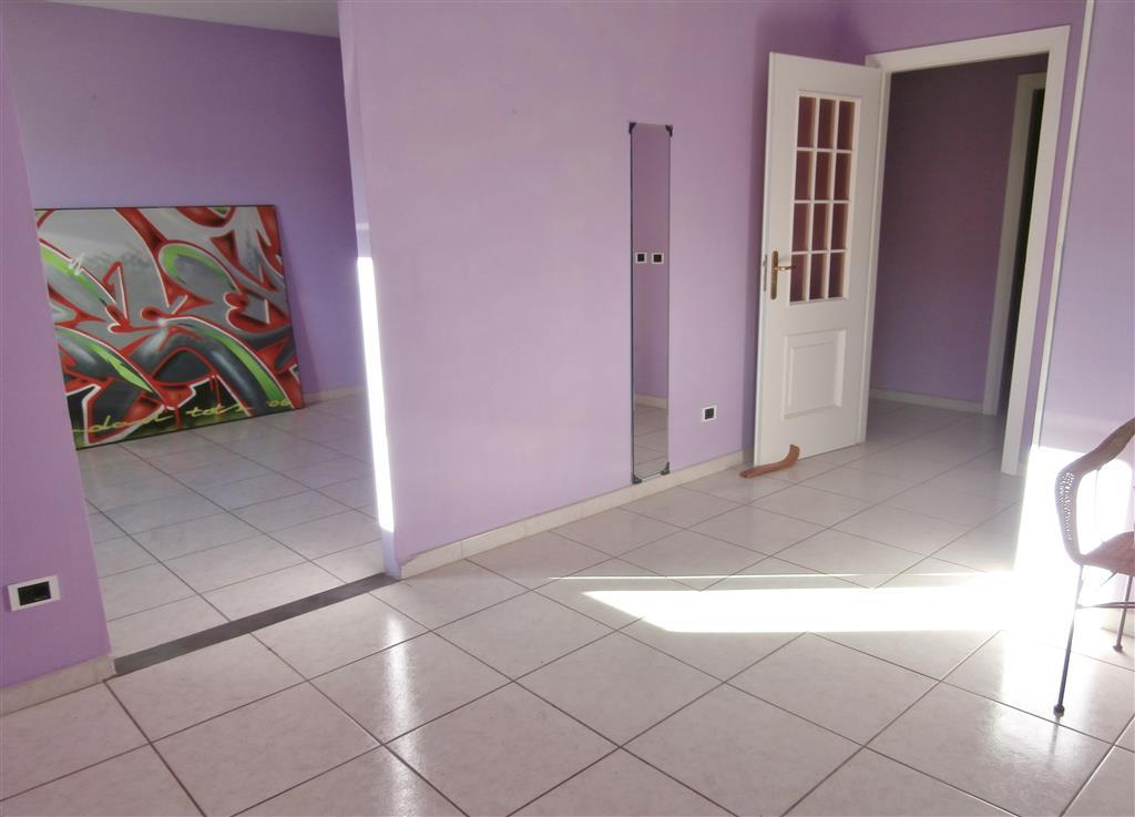 Appartamento in vendita a Pianfei, 7 locali, prezzo € 130.000 | Cambio Casa.it