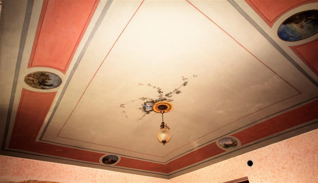 Appartamento in vendita a Morozzo, 5 locali, prezzo € 105.000 | Cambio Casa.it