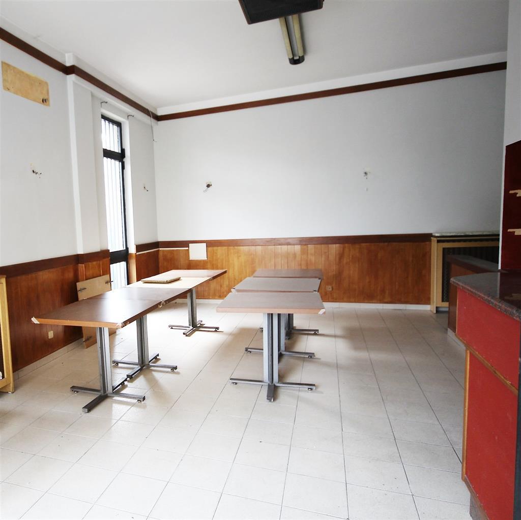 Ristorante / Pizzeria / Trattoria in Affitto a Cuneo