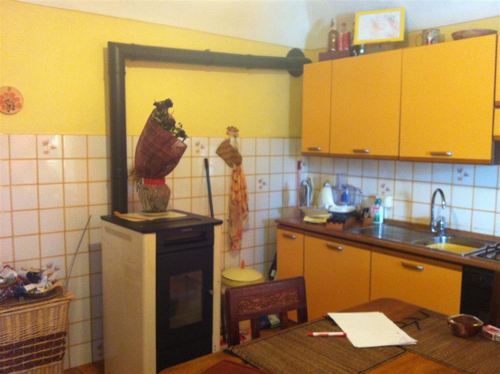 Rustico / Casale in vendita a Monastero di Vasco, 3 locali, prezzo € 75.000 | Cambio Casa.it
